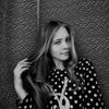Екатерина, 16, г.Одесса