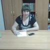 Юля, 49, г.Самара