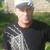 Василий, 51, г.Армавир