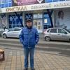 Юрий, 55, г.Белореченск