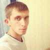 Сергей, 26, г.Чебаркуль