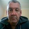 JURII, 59, г.Вильнюс
