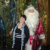 Ирина, 49, г.Мамонтово