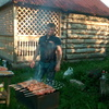 evgeni, 35, г.Ярославль