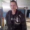 Дмитрий, 39, г.Покровка