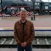 Алексей, 41, г.Саянск