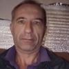 Алексей, 56, г.Кропивницкий