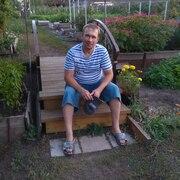 Павел 40 Новотроицк