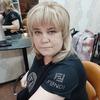 анна, 44, г.Алматы́