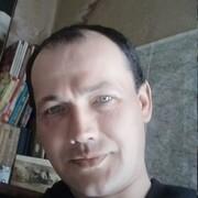 Yaroslav 40 Borislav