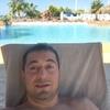Тамерлан, 31, г.Харьков