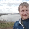 Антон, 29, г.Уфа