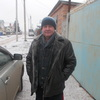 Радик, 54, г.Альметьевск