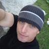 Миша, 32, г.Белая Церковь