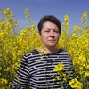 Оля, 49, г.Краснодар
