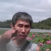 максим, 43 года, Телец