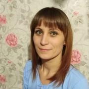 Юлия, 38, г.Калтан