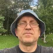 Эд, 58 лет, Весы