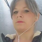 Анна, 25, г.Донецк