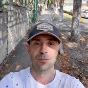 Дмитрий 42 Нововоронеж