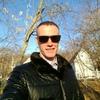 Vitaliy, 28, Balakovo