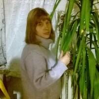Неля, 48 лет, Дева, Горловка