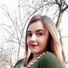 Иринка, 20, г.Челябинск