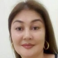Nuri, 43 года, Скорпион, Бишкек