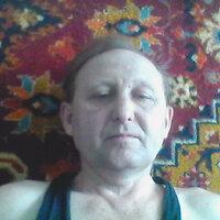 дмитрий, 51 год, Овен, Капчагай