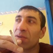 Анд 31 Ярославль
