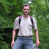 Саша, 38 лет, Телец, Таганрог
