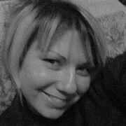 Dasha, 32, г.Николаевск-на-Амуре