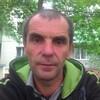руслан, 42, г.Ровно