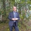 Сергей, 40, г.Усть-Кут