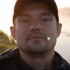 Андрей, 32, г.Магнитогорск