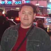 Rustam, 41, г.Самарканд