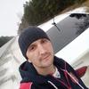 Dimarik, 33, Kamyshin