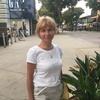 Нина, 58, г.Сочи