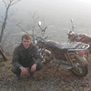 dmitriy, 25, Kavalerovo