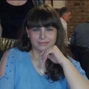 полина из Иванова желает познакомиться с тобой