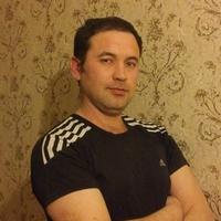 боря юлдашев, 45 лет, Скорпион, Санкт-Петербург