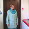 Ольга Третьякова, 30, г.Ханты-Мансийск