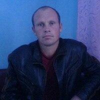 Степан, 37 лет, Рыбы, Тернополь