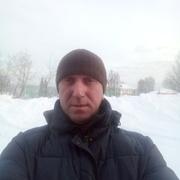 Семен, 42, г.Прокопьевск