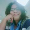 ikamela, 31, г.Джакарта