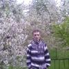 gogor98, 33, г.Гюмри