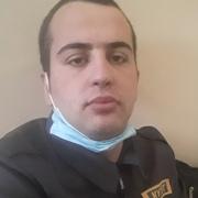 Виктор, 24, г.Рудный