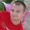Владимир, 29, Чернігів