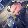 Даня, 21, г.Можайск