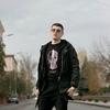 Алексей, 24, г.Волжский (Волгоградская обл.)